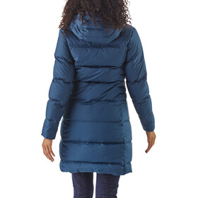 Patagonia Down With It Jas Dames, stone blue